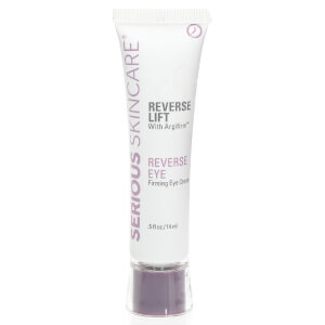 Serious Skincare Reverse Lift Eye