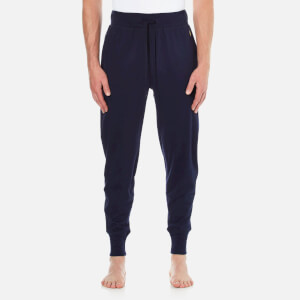 Polo Ralph Lauren Men's Joggers - Cruise Navy