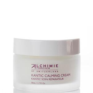 Alchimie Forever Kantic Calming Cream