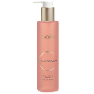 BABOR Rose Toning Lotion