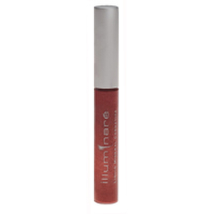 Illuminare All Day Mineral LipColor Joy