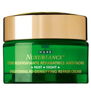 NUXE Nuxuriance Anti-Aging Re-Densifying Night Cream - All Skin Types