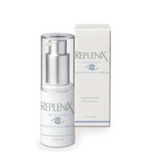 Topix Replenix Intensive Eye Lightening Serum