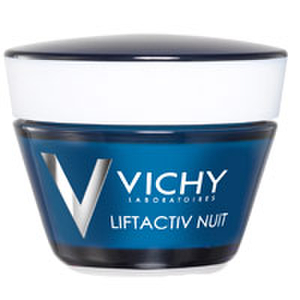 Vichy LiftActiv Derm Source Night