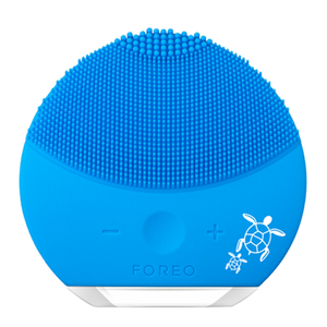 FOREO LUNA™ mini 2 - Save the Sea