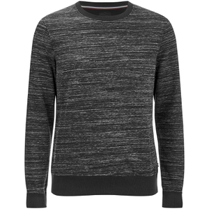 Produkt Men's Crew Neck Sweatshirt - Black