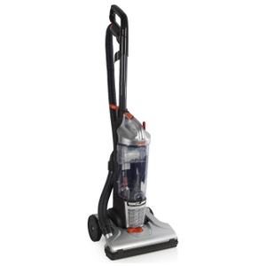 Vax U84M1BE Bagless Upright Vacuum Cleaner - Multi