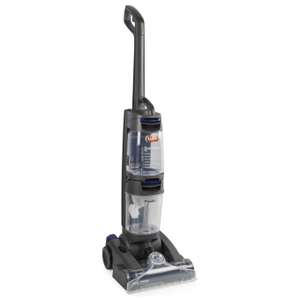 Vax W86DPP Dual Power Pet Vacuum Cleaner- Multi