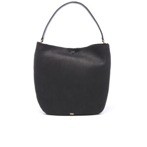 UGG Women's Claire Hobo Bag - Black