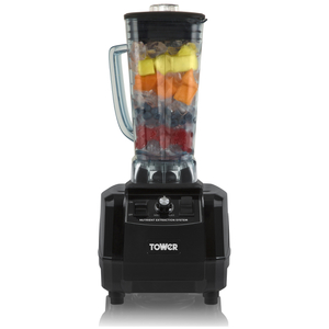 Tower T12022N 1500W Ultra Xtreme Pro Nutrient Extraction System