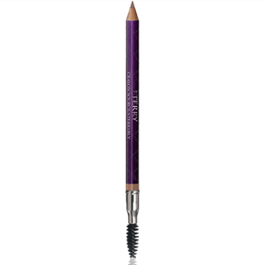By Terry Terrybly Crayons Sourcils Brow Pencil
