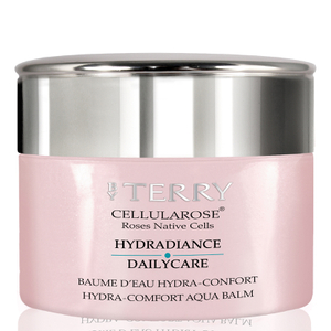 By Terry Hydradiance Dailycare Gel 30g
