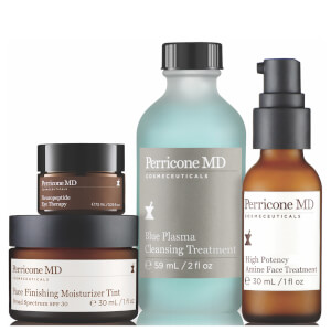 Perricone MD The Gift of Youthful Radiance (Worth £152)