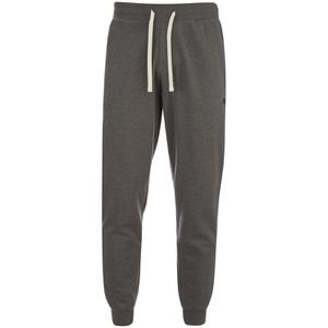 Produkt Men's Slim Fit Sweatpants - Dark Grey Melange