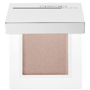 asap Mineral Eye Colour - Six