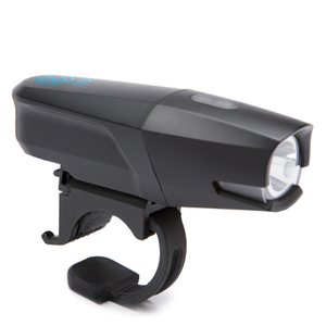 PDW City Rover 200 USB Front Light