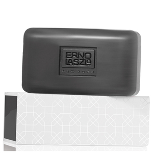 Erno Laszlo Sea Mud Deep Cleansing Bar (100g)