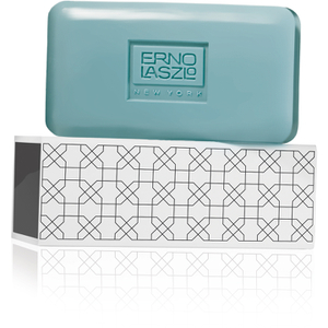 Erno Laszlo Oil Control Cleansing Bar (100g)