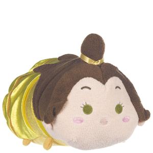 Disney Tsum Tsum Belle - Medium