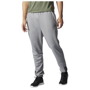 adidas Men's BTR Running Pants - Black