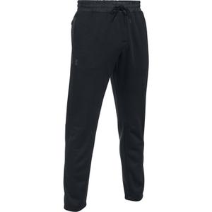 Under Armour Men's Swacket Pants - Black