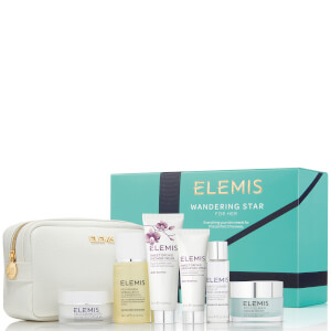 Elemis Wandering Star for Her Collection (Worth £85.95)