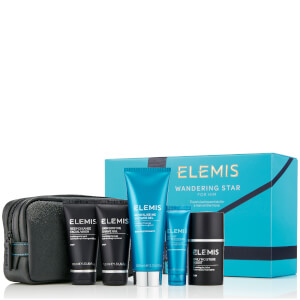 Elemis Wandering Star for Him Collection (Worth $70.50)
