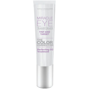 MST Miracle Eye Transformer Color Correcting Treatment 0.33 Oz