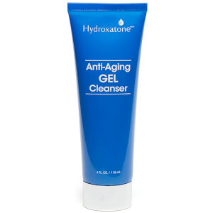 Hydroxatone Gel Cleanser 4 Oz