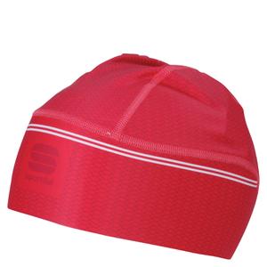 Sportful Women's Head Warmer - Cherry