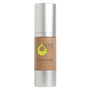 Juice Beauty Perfecting Foundation Tan (Free Gift)