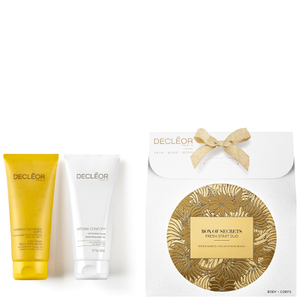 DECLÉOR Christmas Body Duo Kit