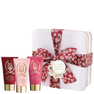 MOR Dream Gift Set