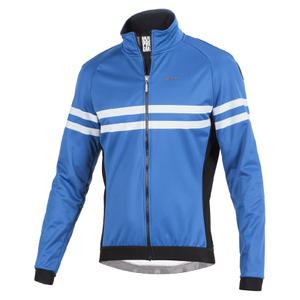 Nalini Pro Gara Jacket - Blue