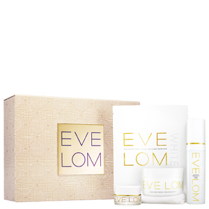 Eve Lom The Perfecting Ritual Collection (Worth £207.00)