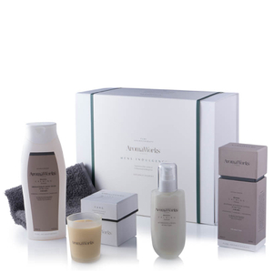AromaWorks Men's Indulgence Gift Set