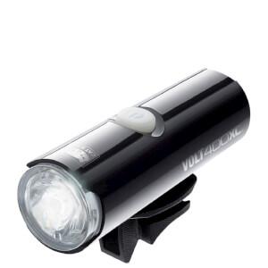 Cateye Volt 400 XC Front Light