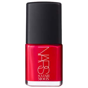 NARS Cosmetics Sarah Moon Limited Edition Nail Polish - Flonflons