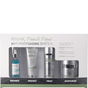 Topix Replenix Anti-Photoaging System (Level 1)