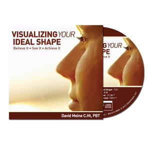 Visualizing Your Ideal Shape