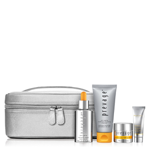 ELIZABETH ARDEN PREVAGE AA+ INTENSIVE DAILY REPAIR SET