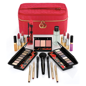 Elizabeth Arden Holiday Blockbuster (Worth £349)