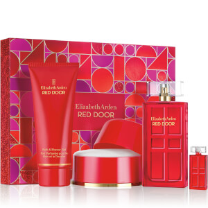 Red Door 100ml Eau de Toilette Collection