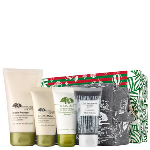 Origins Men's Skincare Treats Set