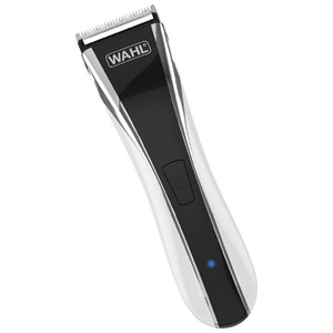 Wahl Lithium Plus Clipper