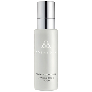 CosMedix Simply Brilliant 24/7 Brightening Treatment