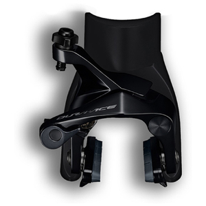 Shimano Dura Ace R91110 Direct Mount Brake Caliper