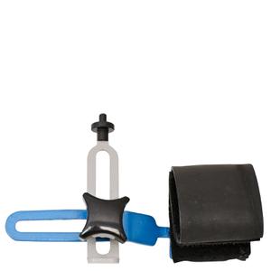 Unior Pocket Wheel Truing Tool