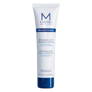 Thalgo Pro-Regulator Make-Up Remover