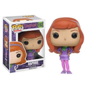 Scooby-Doo Daphne Funko Pop! Figuur